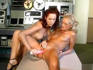 Incredible Xxx Movie Sapphic See , See It