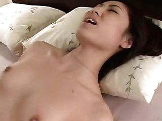 Crazy Japanese Chick Alice Ogura, Hikaru Yuzuki In Best All Girl, Pussy Eating Jav Scene