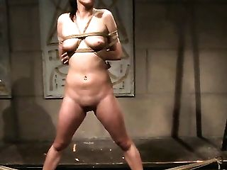 Matures Carrmen With Gigantic Breasts Gets Her Soaking Moist Cunt Eaten By Lesbo Katy Parker