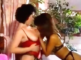 Incredible All Girl, Cougars Porno Movie
