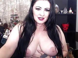 Titty Bouncing Hiccups