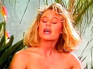 Crazy Lesbo, Beach Xxx Movie