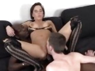 """""""do The Wifey - Twat Munching Cuckolds Compilation Part Two"""""""