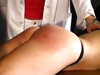 Rosaleen - Nurse